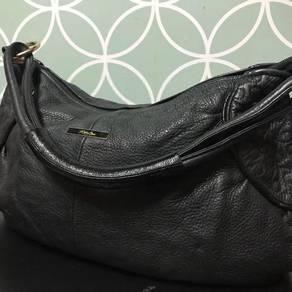 handbag Rhiz Liza