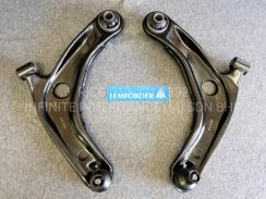 Perodua Viva LEMFORDER Lower Arm