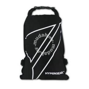 Hypergear 20L Flat Bag code 30109