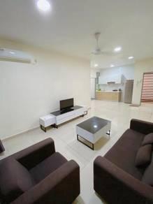 Pandan Residence 2 Apartment Pandan Pasar Borong offer LOW DEPOSIT