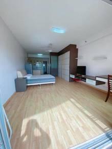 Prima Regency Apartment, Plentong, Masai, Offer, Below Market Value
