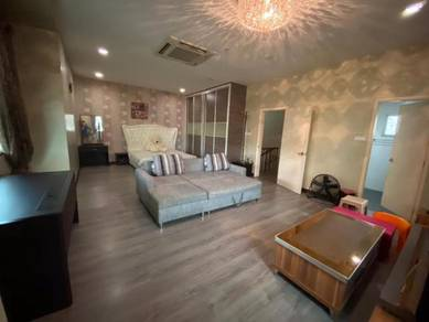 Kingfisher Sulaman Renovated Bungalow for SALE