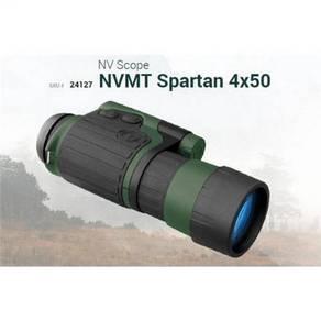 High-Power 4x50 Night Vision Infrared Binoculars
