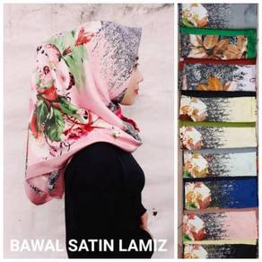 Bawal turkey new