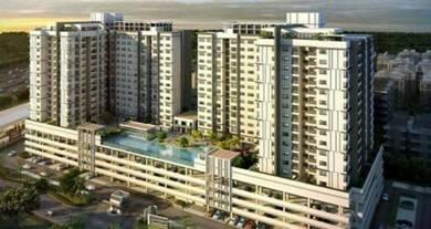 [NEW DEVELOPMENT] Residensi Sutera 7, Taman Sutera , Kajang