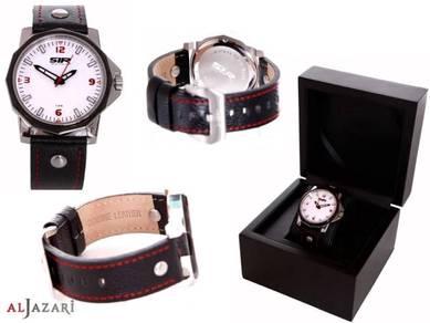 Al Jazari Tawaf Watch