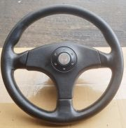 Integra DC2 Type R 96 MOMO steering for EG9 EG6