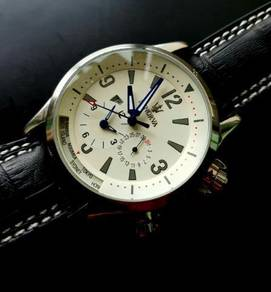 Minorva automatic men watches