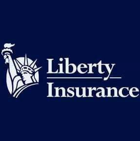 Liberty authorized panel workshop windscreen claim
