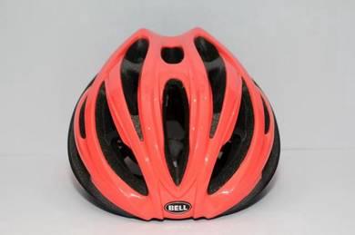 Bell Gage helmet - L