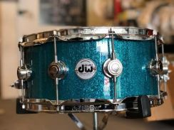 DW USA All Maple 6