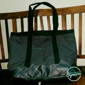 Carry Bag Columbia