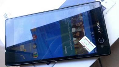 Sony C3 5.5