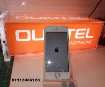 Iphone 5s (64gb) internal