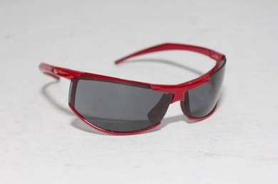 ZeroRH Vertigo Sunglasses