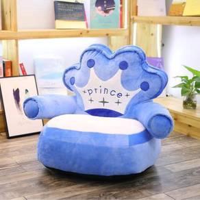 Cartoon mini sofa PRINCE Design
