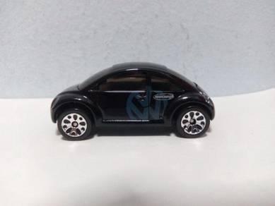 2001 Matchbox VW Concept 1
