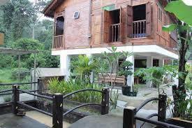 Tokwan's Agro Village (Hulu Langat)