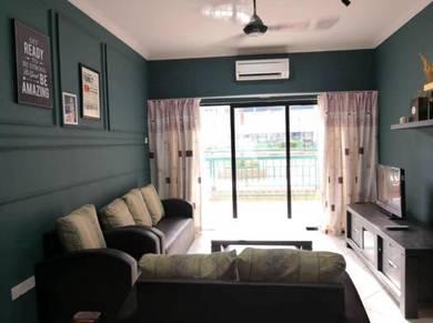 Marina Court Condominium | KK City | Below Market Value