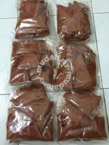 Homemade Original Quality Curry Powder Serbuk Kari