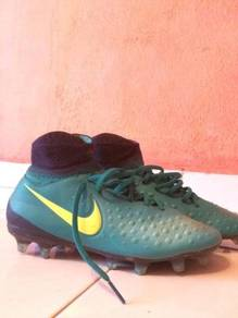 Nike magista 2nd gred