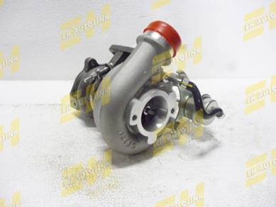 Turbo Charger For Toyota Hilux Surf KZN130 1KZ