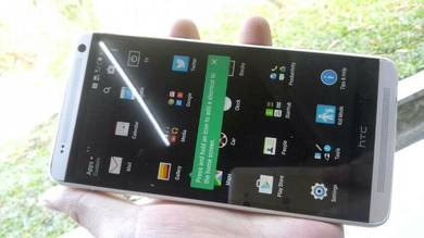 HTc max fingerprint 5.9inci