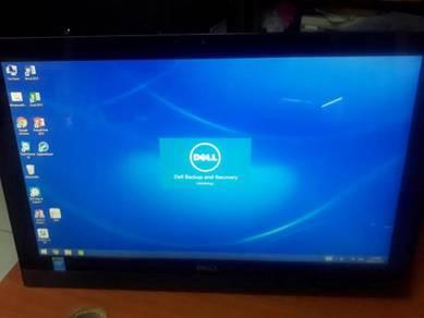 Laptop Intel Pc
