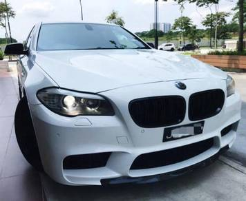 Used BMW 535i for sale