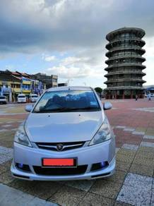 Kereta Sewa Holiday Package Murah