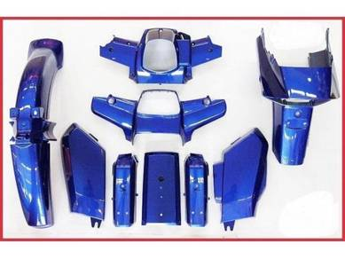 Honda ex5 dream body set - boon siew ori