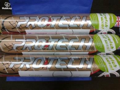 Protech World Class(England) Badminton Shuttlecock