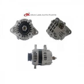 NEW Dynamo Alternator Hyundai Atos 1.0 L