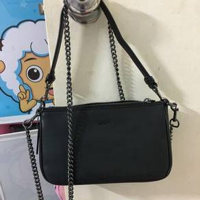 Coach Nolita crossbody F54750