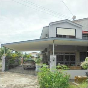 Miri Concession Land District, Jalan Pujut 7, Miri