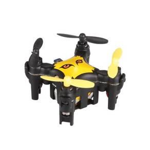Cheerson STARS-D adelaar 2.4G 4CH Mini Drone
