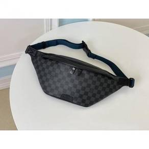 Louis vuitton body cross bag