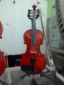 Violin 1/4 Size for Children