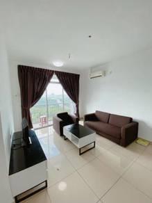 Pandan Residence 1 Apartment,Pasar Borong Pandan,Low Deposit,Offer
