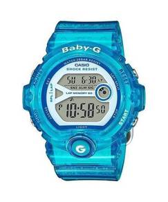 Watch- Casio Baby Jelly BG6903-2B -ORIGINAL
