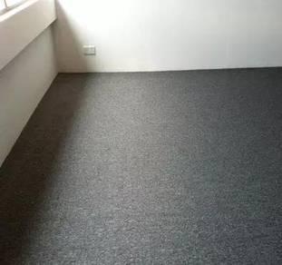 Office Carpet Roll install for your Office 1z7n3e