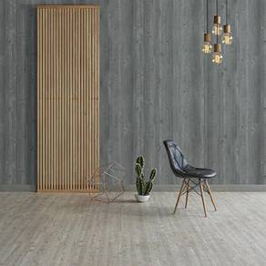 Express Wall Covering With Install-Wall563