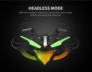 JJRC H33 Mini Drone RC Quadcopter 6-axis RC