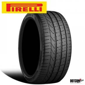 245 45 19 pirelli p zero tyres tires pzero 2019