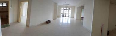 Condominium Tanjung Puteri - Stulang Laut, Nice Unit For Sale