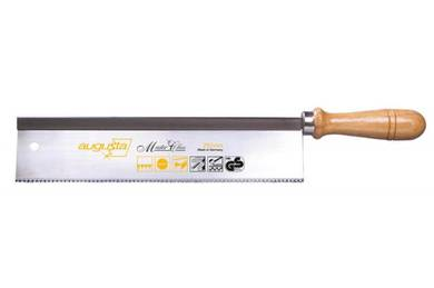 Augusta 250mm Straight Slitting Saw
