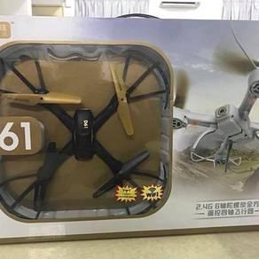 Yidajia hd camera drone