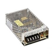 24V 3A 72W SMPS Switch Mode Power Supply