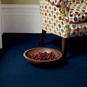 HOToffer Modern Carpet Roll - With Install 8n3x6y