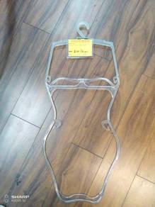 Swim Suit Hanger